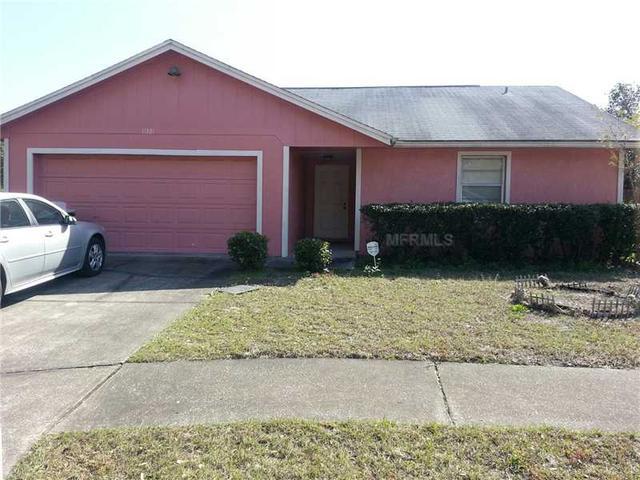 11321 Partridge Dr, Tampa, FL
