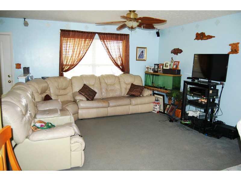 9752 Curley Rd Wesley Chapel, FL 33545