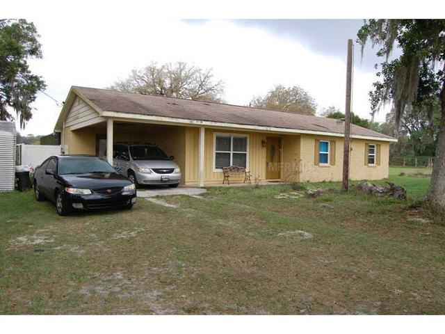 9752 Curley Rd, Wesley Chapel, FL 33545