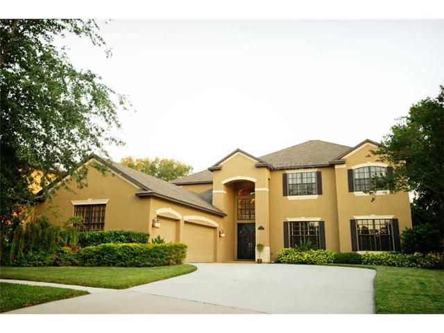 8848 Alafia Cove Dr, Riverview, FL 33569