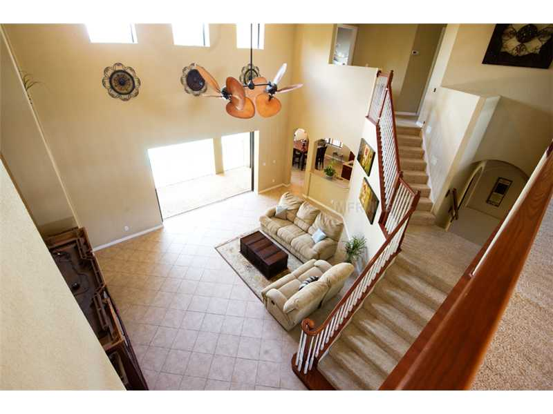 8848 Alafia Cove Dr, Riverview FL 33569