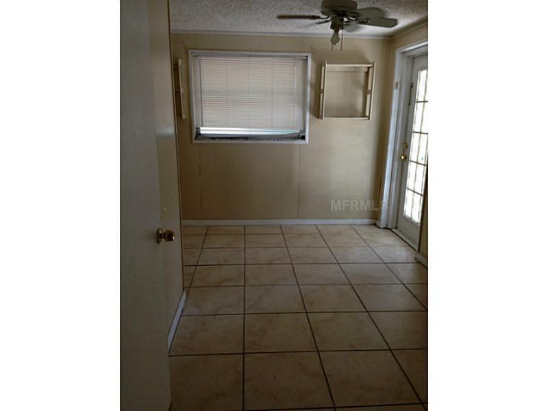 7203 N 12th St, Tampa FL 33604