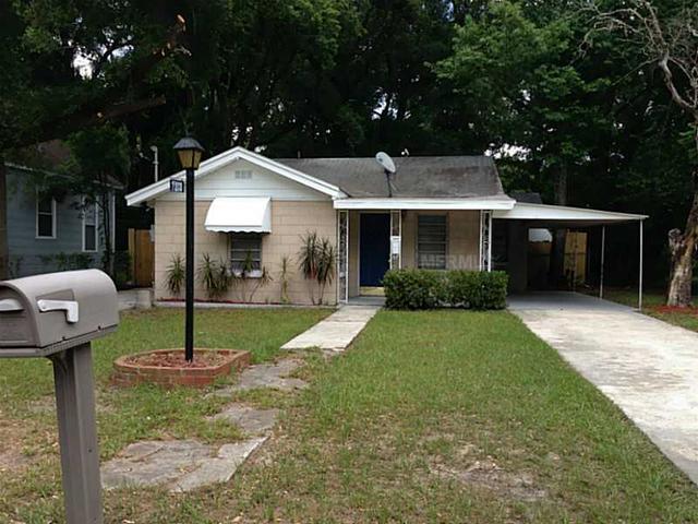7203 N 12th St, Tampa, FL 33604