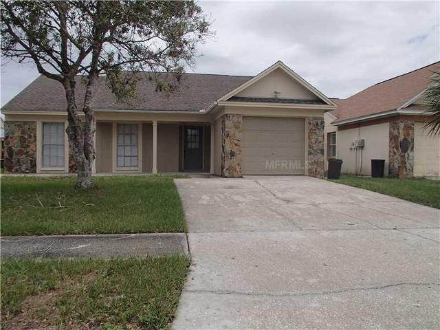 9028 Dixiana Villa Cir, Tampa, FL 33635