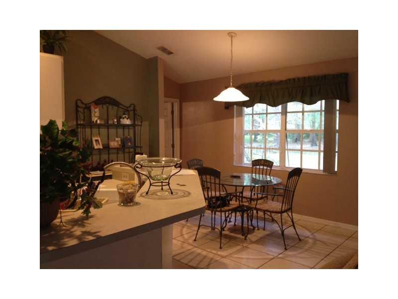 1410 Stephens Oak Ct, Plant City FL 33567
