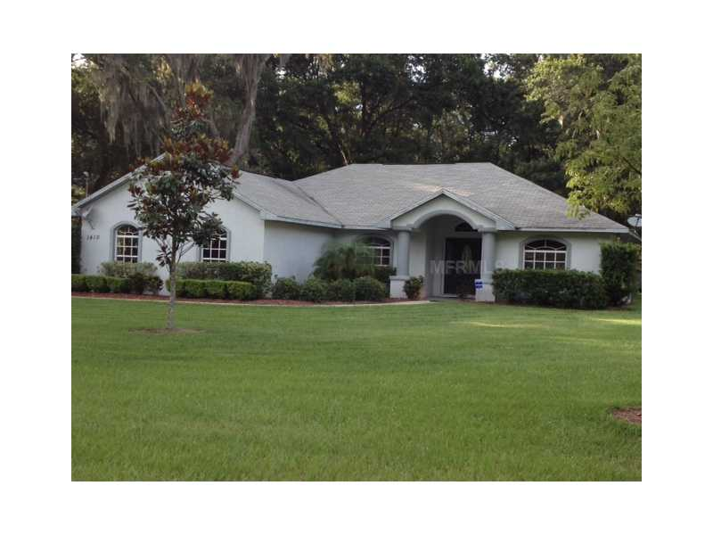 1410 Stephens Oak Court, Plant City, FL 33567