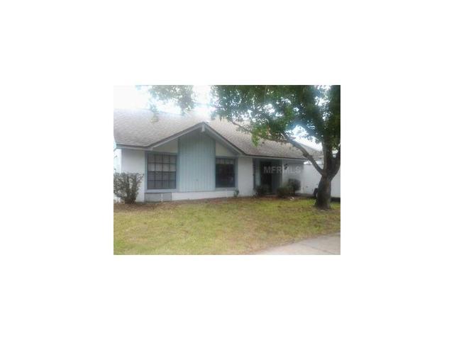 3870 Biscayne Dr, Winter Springs, FL
