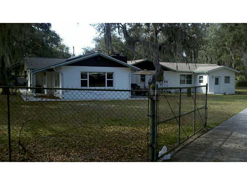 8620 Alafia Ridge Rd, Riverview, FL