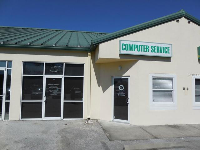 6520 Us Highway 301 S #105, Riverview, FL 33578