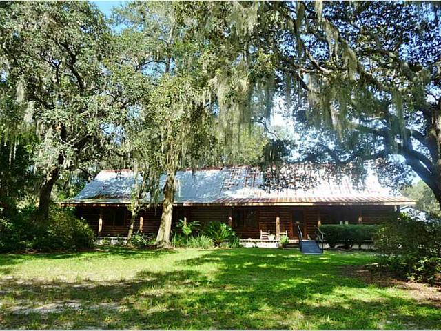 11626 Raulerson Rd, Riverview, FL 33569