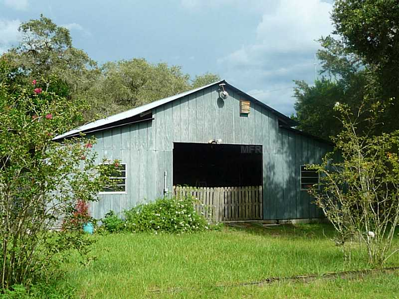 11626 Raulerson Rd Riverview, FL 33569
