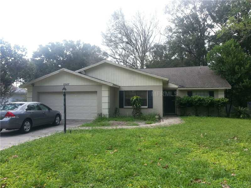 23107 Gingerwood Loop, Land O Lakes FL 34639