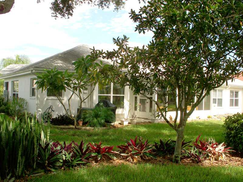 660 Masterpiece Dr 0, Sun City Center FL 33573