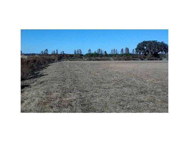 12218 Stonelake Ranch Blvd #LOT 46, Thonotosassa, FL 33592
