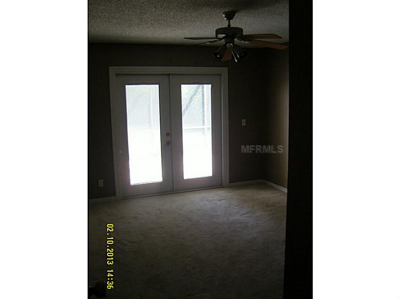 6030 Patricia Pl, Spring Hill FL 34607