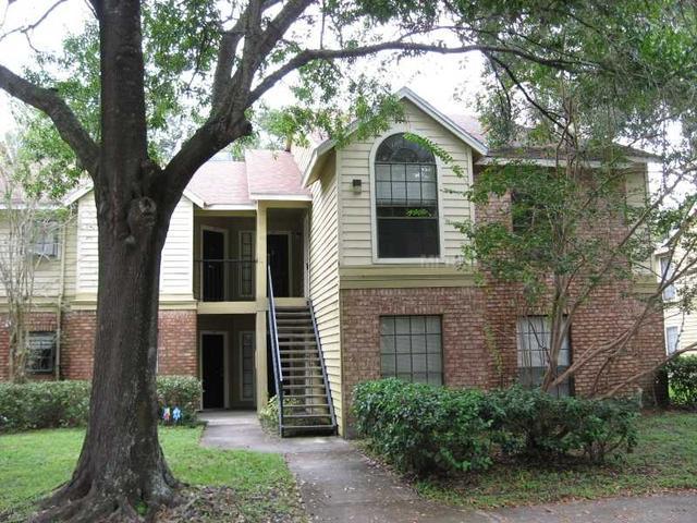 8630 Mallard Reserve Dr 201, Tampa, FL 33614