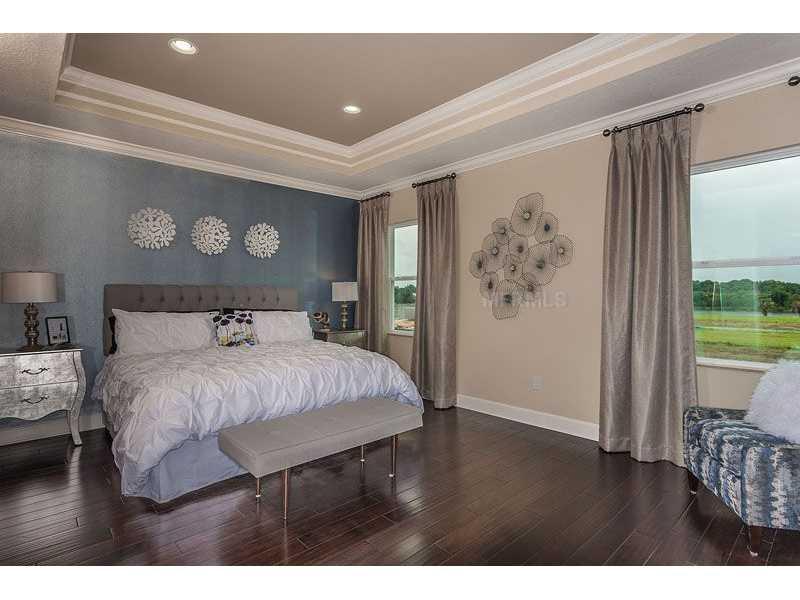 4620 Garden Arbor Way, Bradenton FL 34203