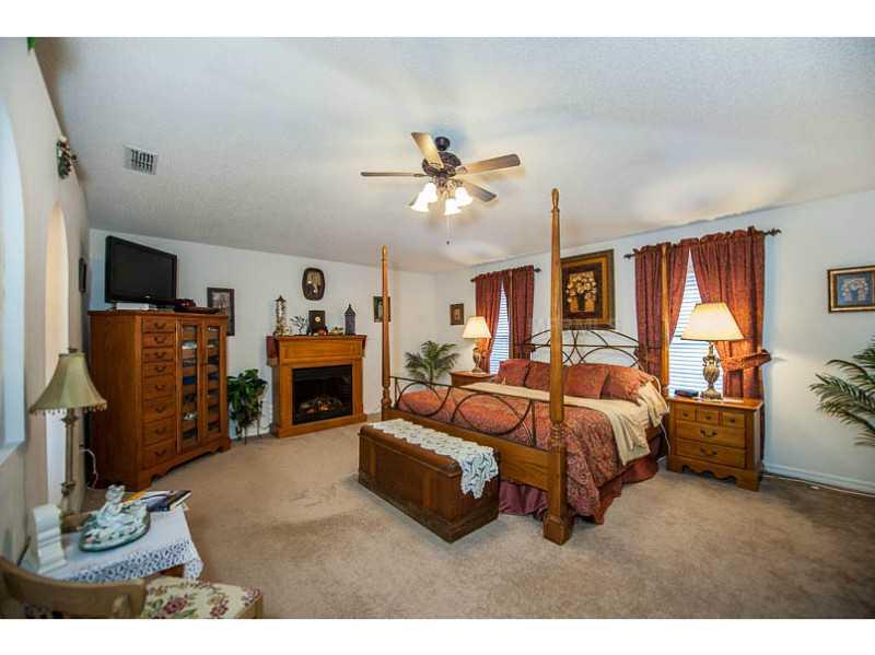 13514 Copper Head Dr, Riverview FL 33569