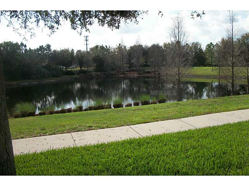4473 Fox St, Orlando FL 32814