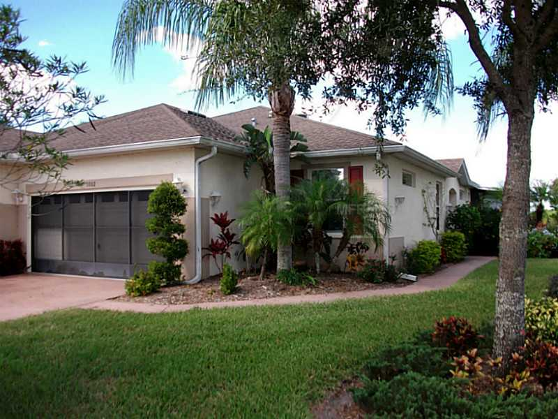 1002 Bristol Greens Ct 16, Sun City Center FL 33573