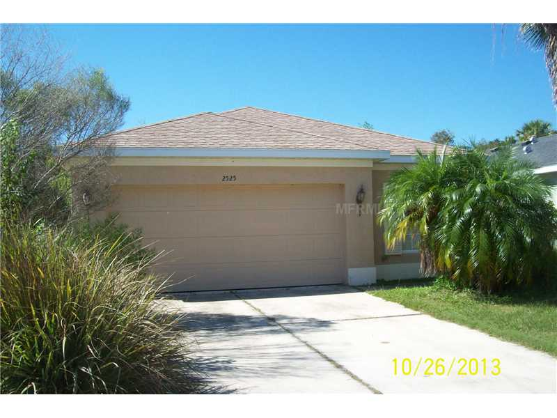 2525 28th E Ave, Palmetto FL 34221