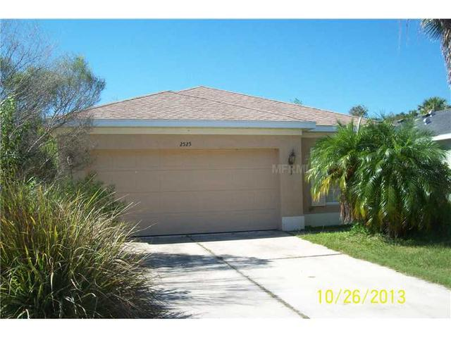 2525 28th E Ave, Palmetto, FL