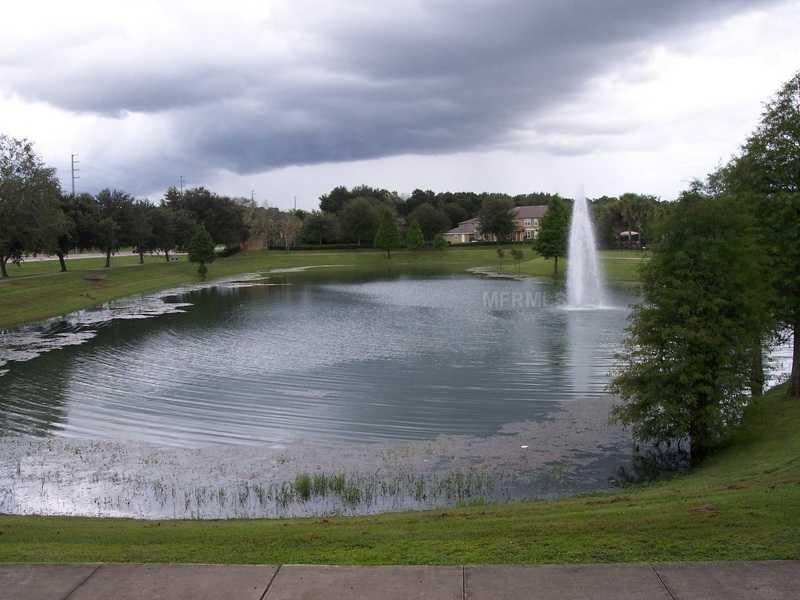 36113 Deer Creek Dr 104, Zephyrhills FL 33541