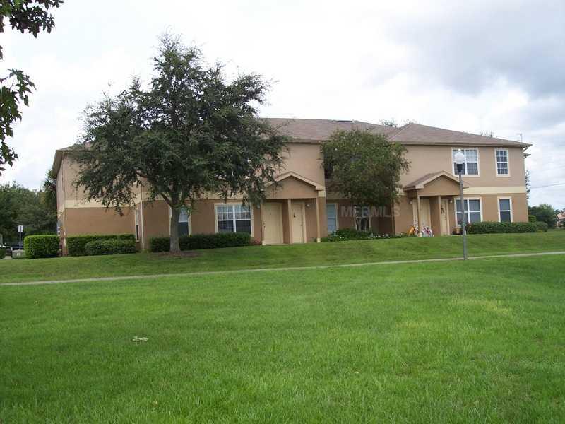 36113 Deer Creek Dr 104, Zephyrhills, FL