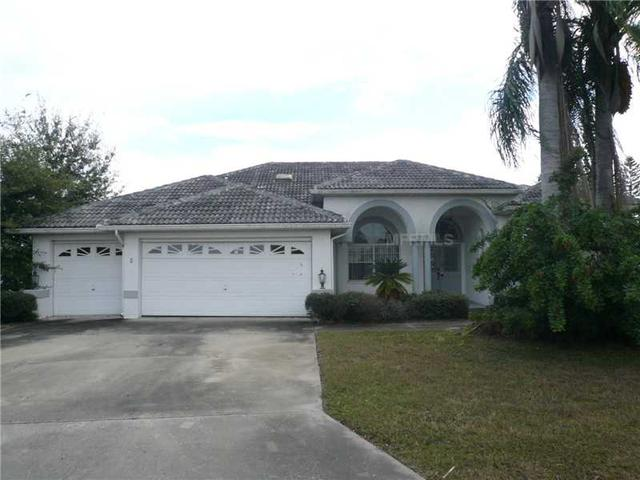 8828 Planters Ln, New Port Richey, FL 34654
