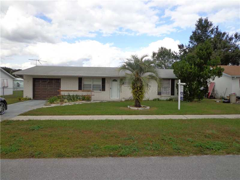 39431 9th Ave, Zephyrhills FL 33542