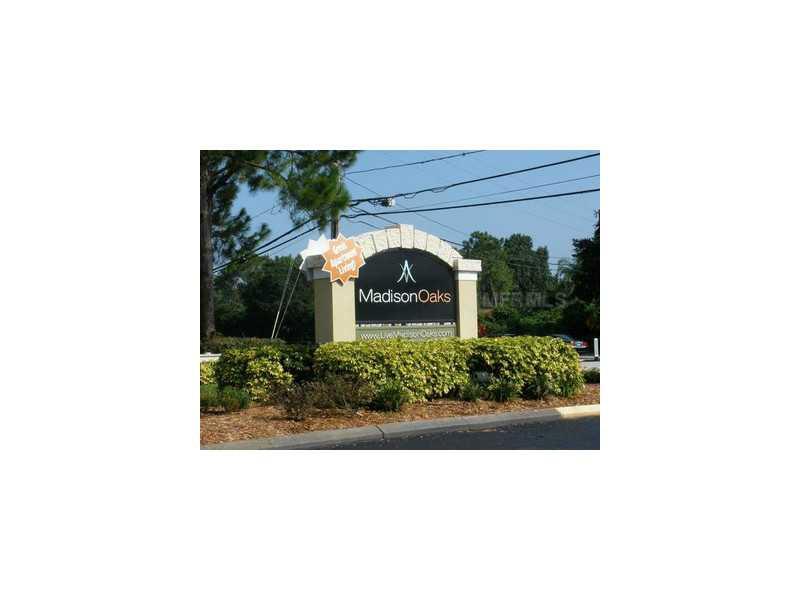 3701 Preakness Pl 1505, Palm Harbor, FL