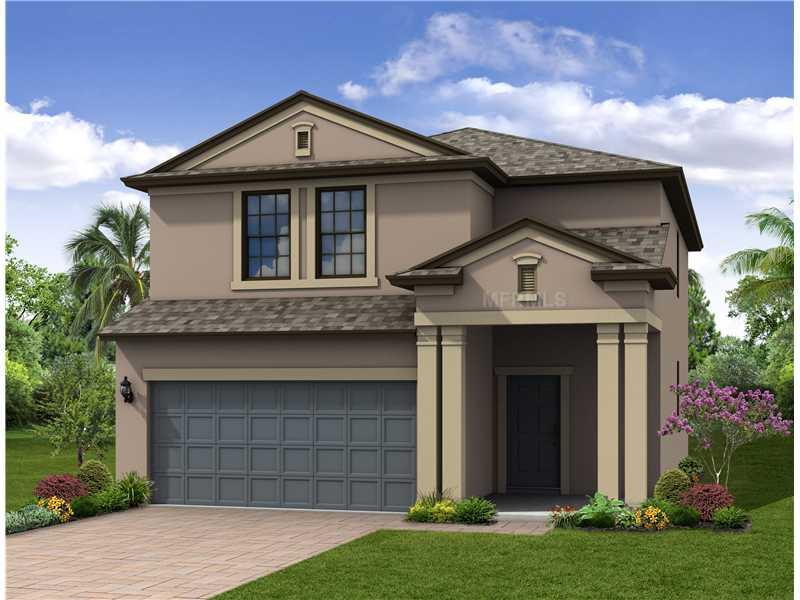 309 Capron Ash Lp, Casselberry, FL