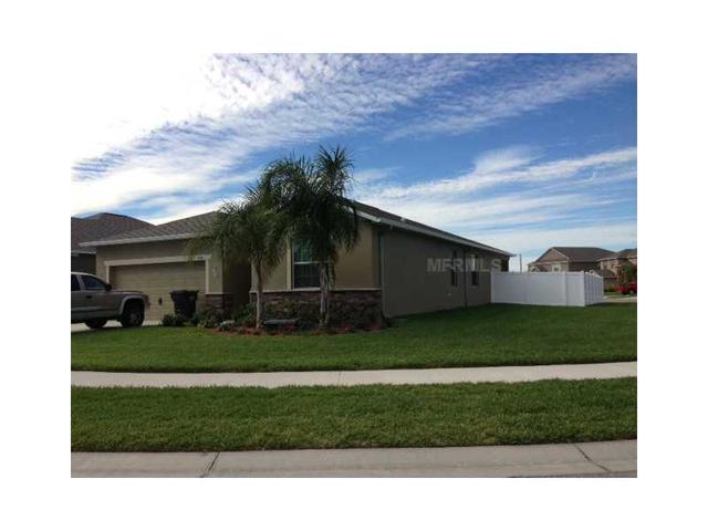 1718 Palm Warbler Ln, Ruskin, FL 33570