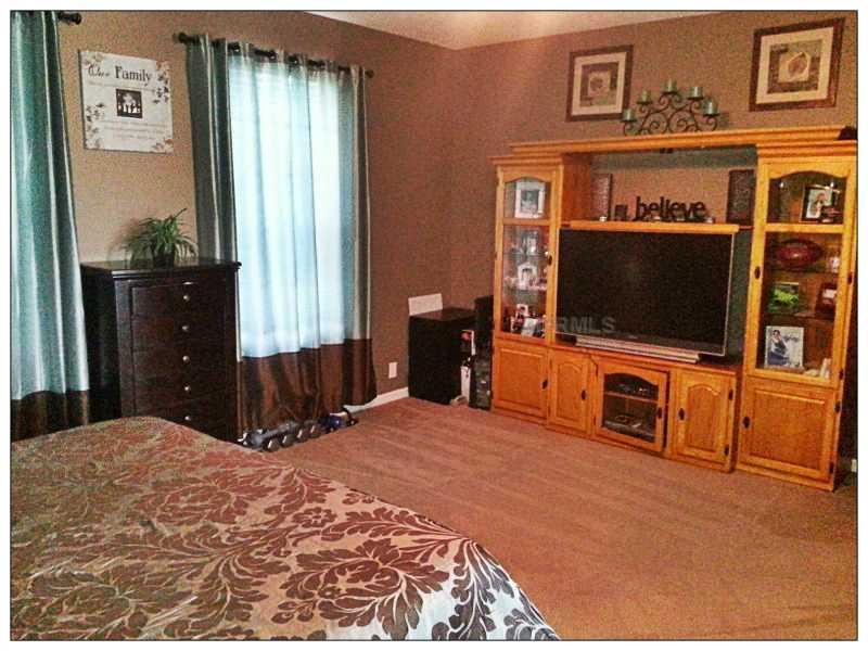 1313 Brooke View Dr, Odessa FL 33556