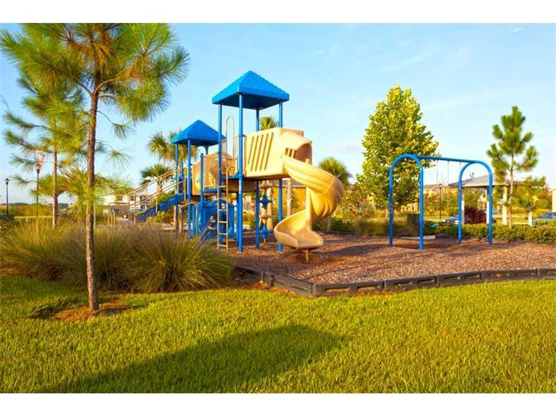 6215 Magnolia Park Blvd, Riverview FL 33578