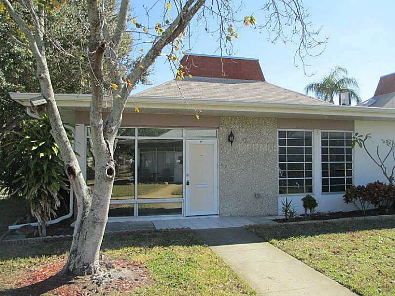 4375 Tahitian Gardens Cir H, Holiday FL 34691