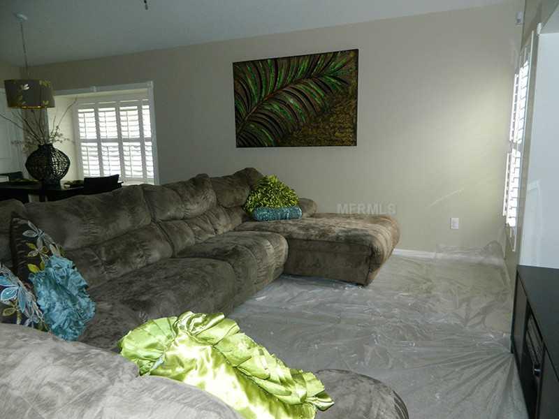 5804 Piney Lane Dr, Tampa FL 33625