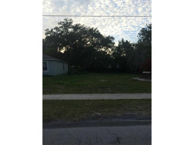 8616 N 16th St, Tampa, FL 33604