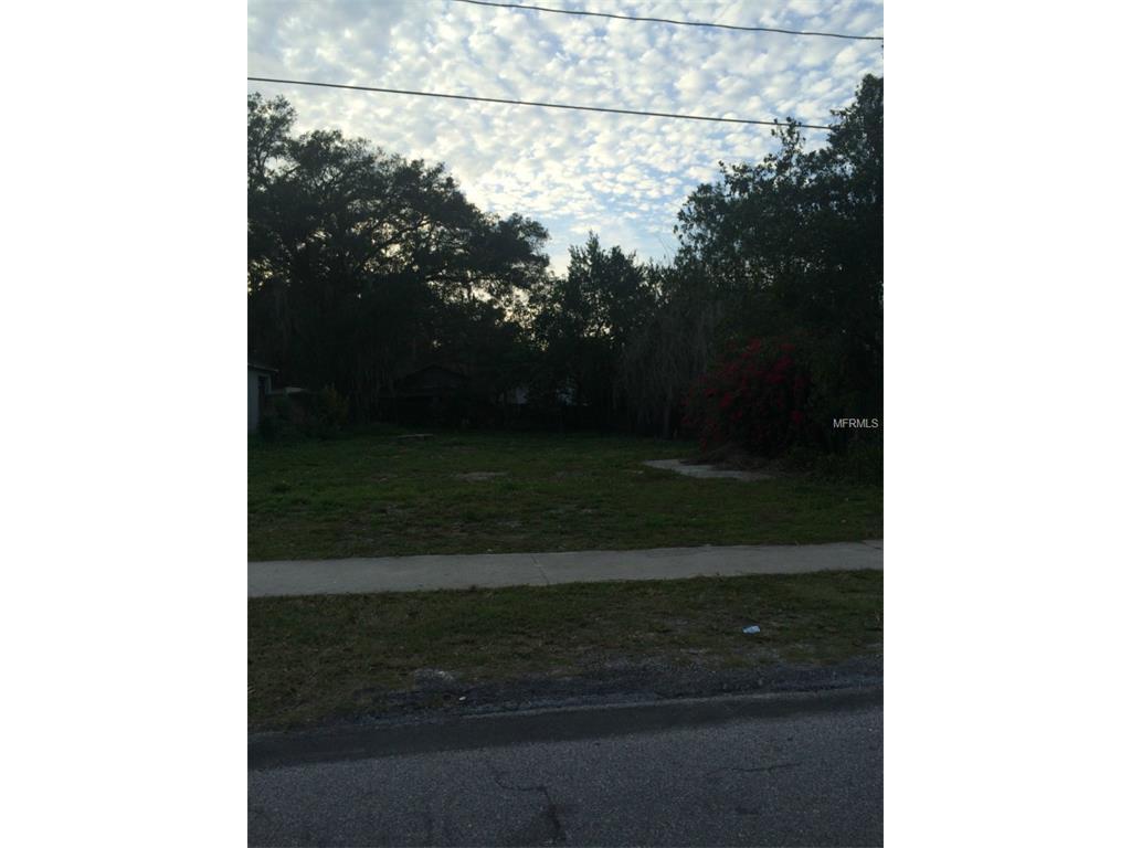 8616 N 16th Street, Tampa, FL 33604