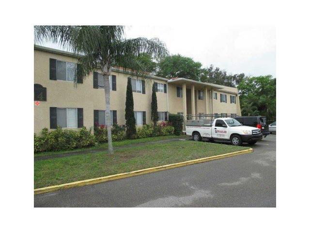 Undisclosed, Largo, FL 33774