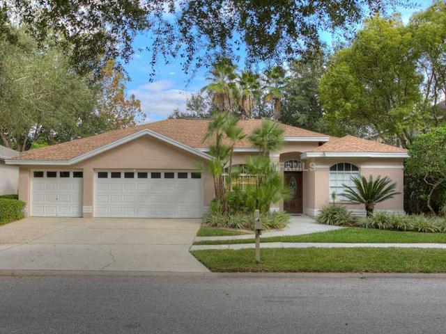 17727 Hampshire Oak Dr, Tampa, FL 33647