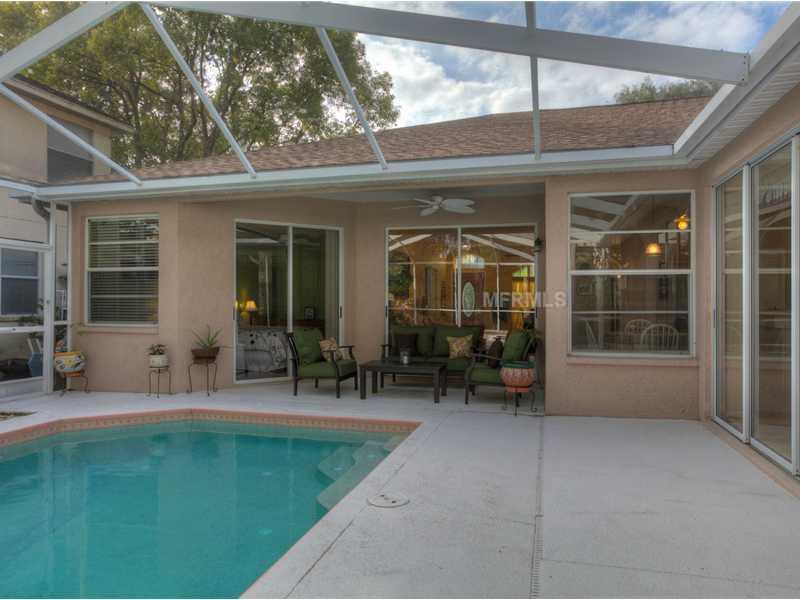 17727 Hampshire Oak Dr, Tampa FL 33647