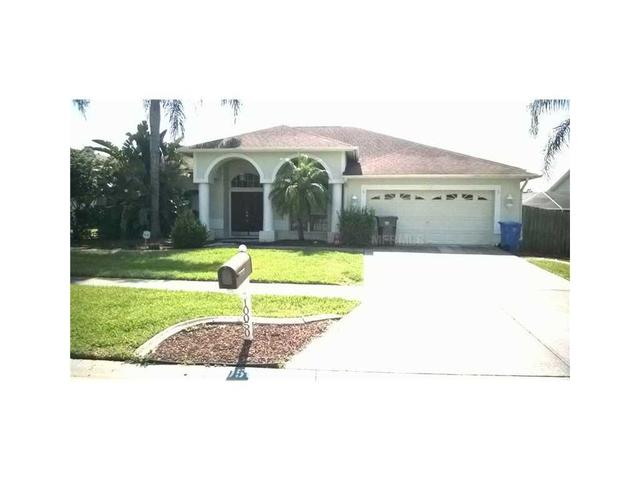 10050 Cypress Shadow Ave, Tampa, FL 33647