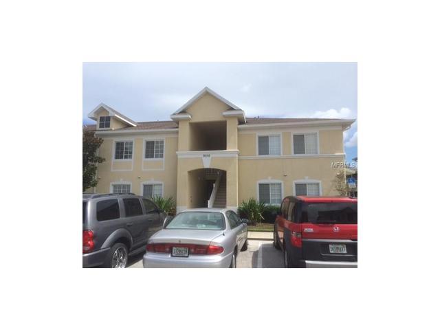 9510 Amberdale Ct 201, Riverview, FL