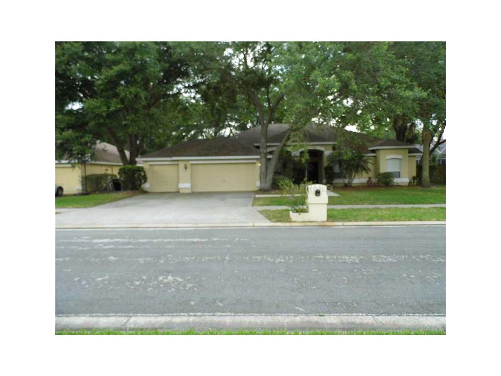 2203 Eagle Bluff Dr, Valrico, FL