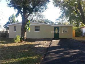 6414 W Chelsea St, Tampa, FL 33634