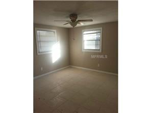 6414 W Chelsea St, Tampa FL 33634