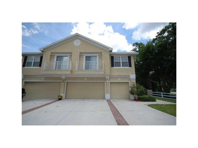 5300 Anhinga Trl, New Port Richey, FL