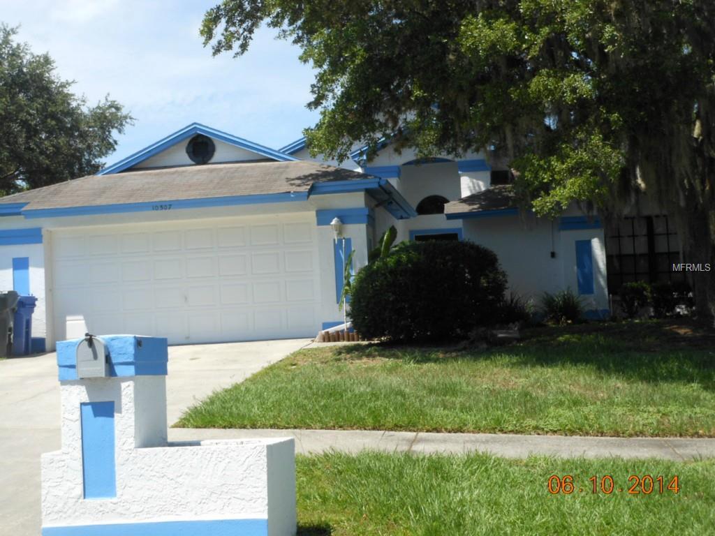 10507 Deepbrook Dr, Riverview, FL