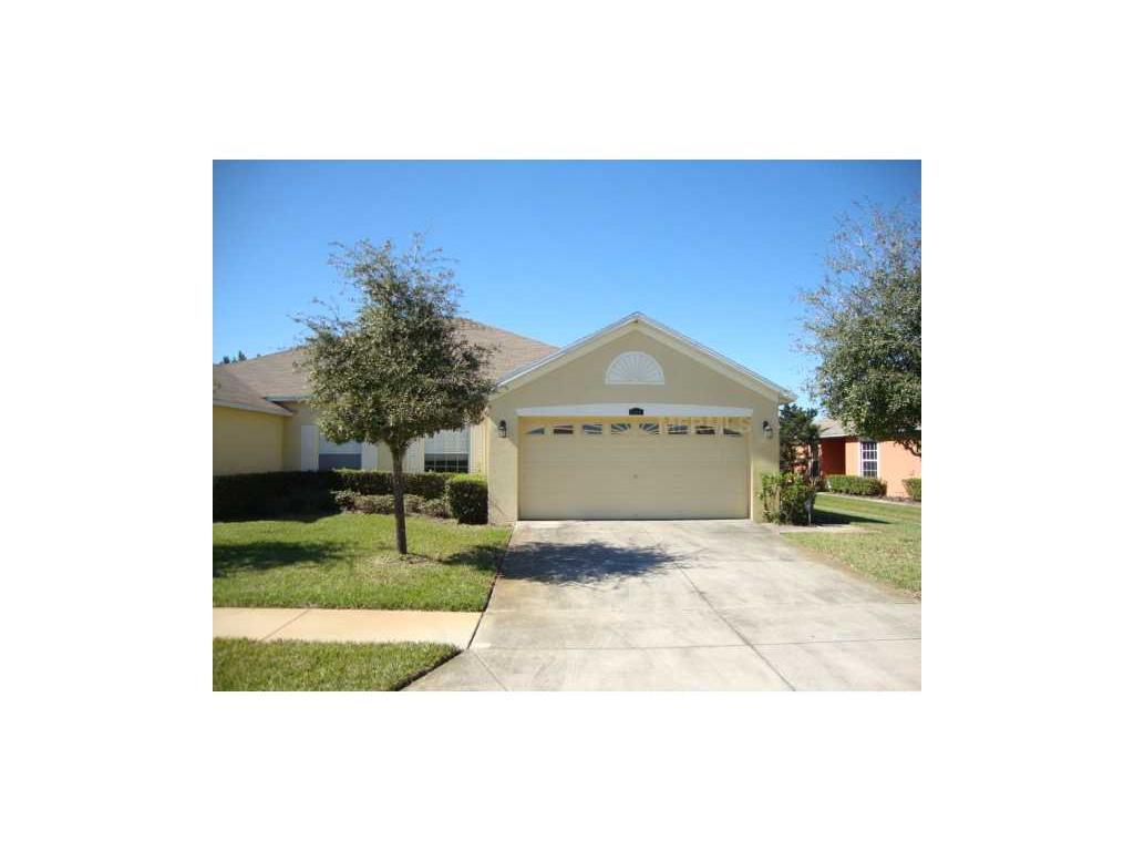 4309 Ashton Meadows Way, Wesley Chapel, FL